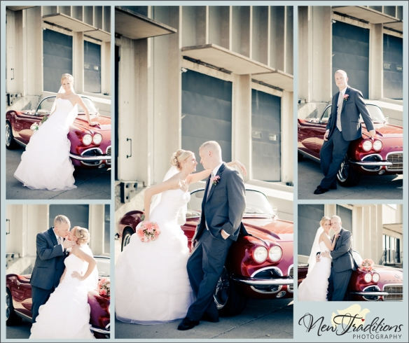 Wichita ks wedding photographer abby travis new for Wedding photographers wichita ks