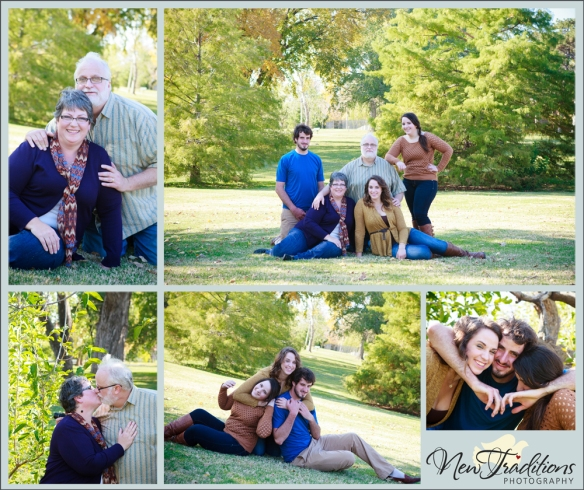 Wichita KS photographer – New Traditions Photography