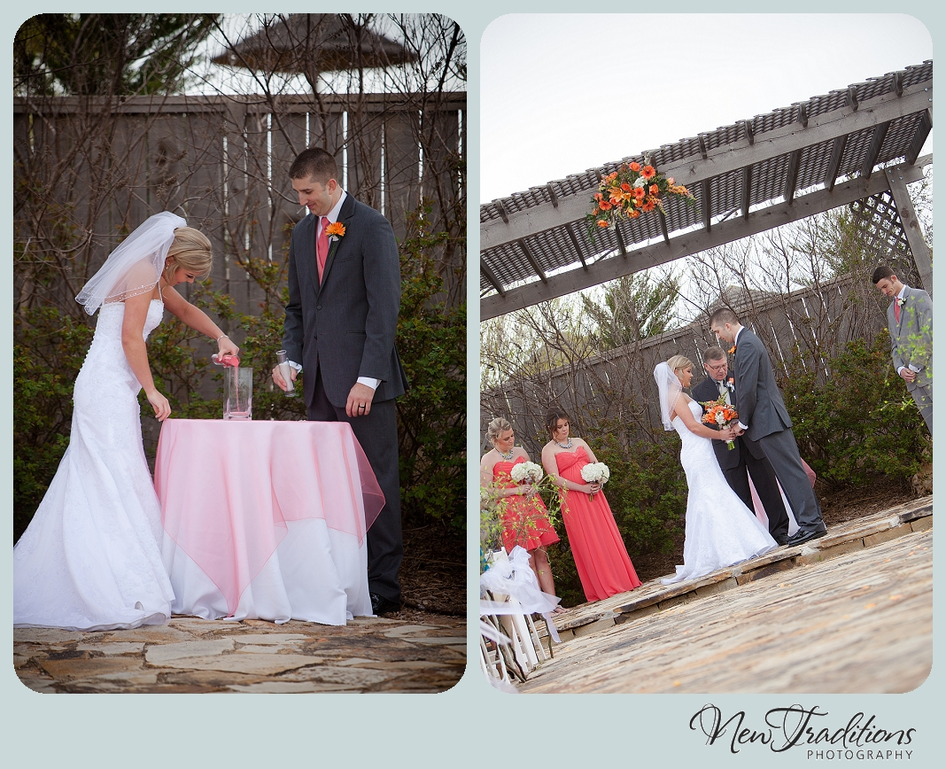 Wichita ks wedding photographer kelsea ryan new for Wedding photographers wichita ks