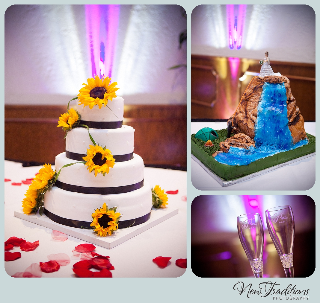 wow wedding cakes wichita ks wichita ks wedding photographer amp adam new 27658